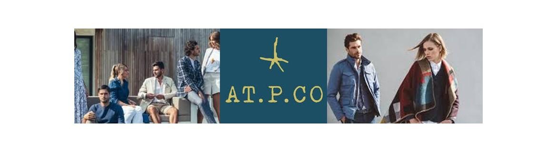 ATP.CO