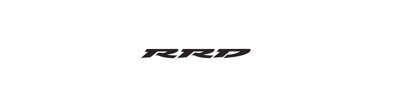 RRD - roberto ricci designs